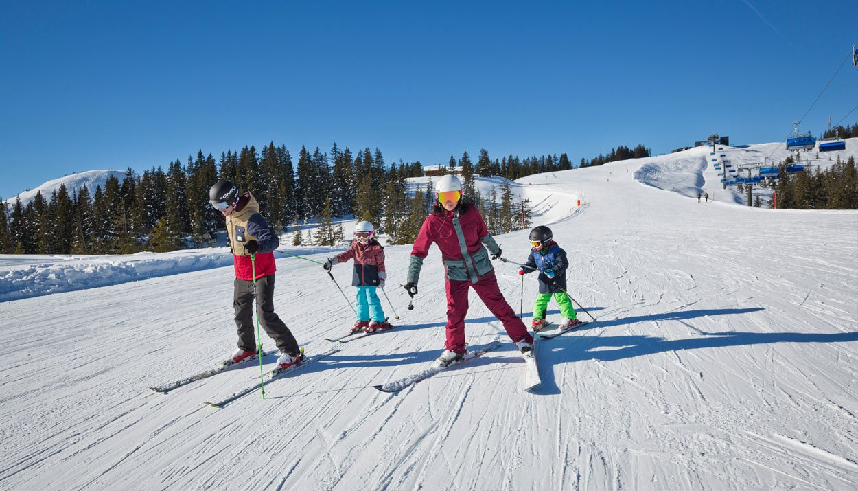 familien-privat-skilehrer-in